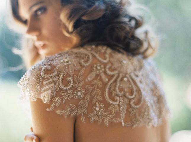 detalhes ombro noivas casal garcia